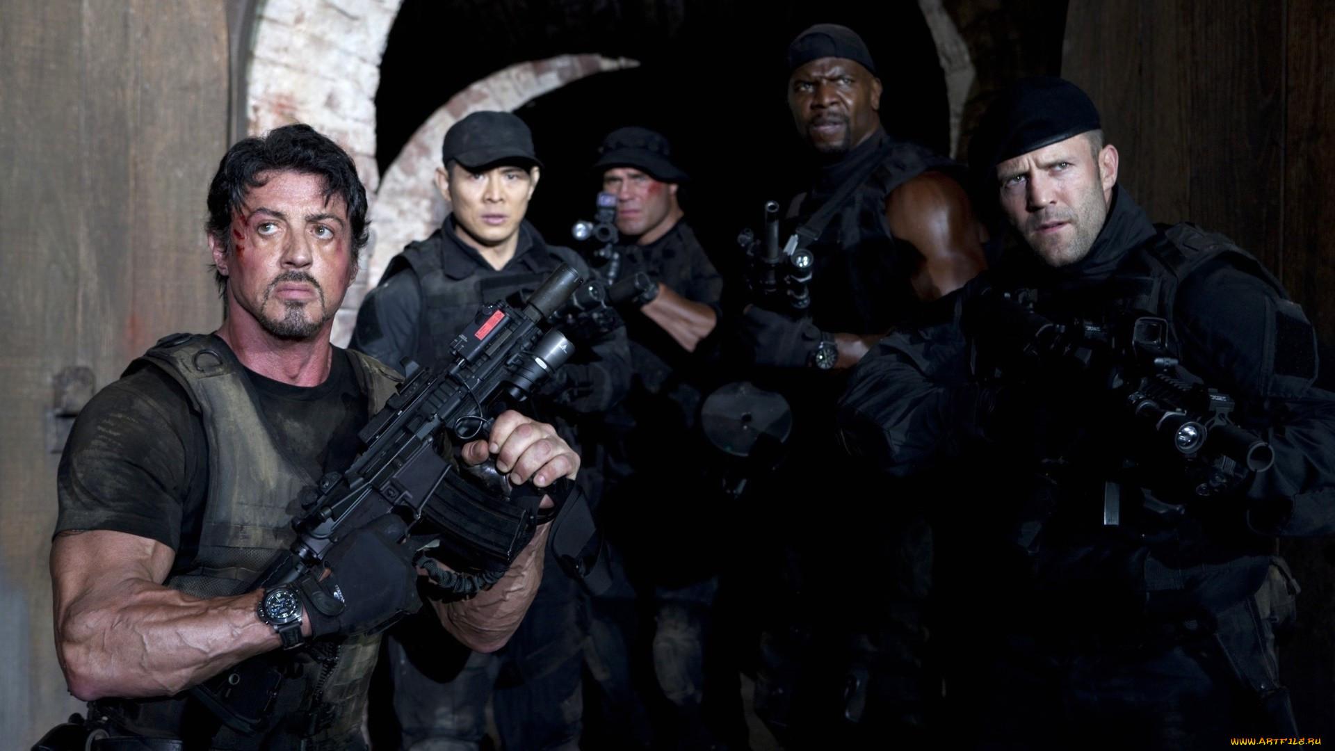 Кино картинки боевики